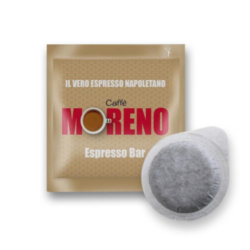 150-coffee-Pods-Ese-44mm-Coffee-Moreno-Expressed-