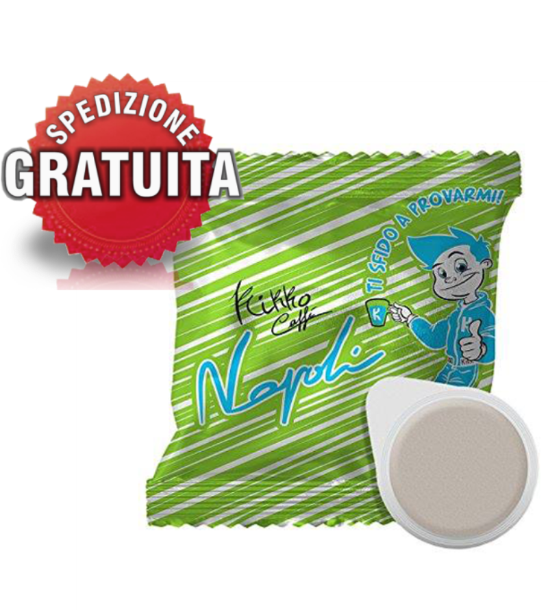 450-Pods-Ese-44mm-Kikko-Naples---Blend-Naples