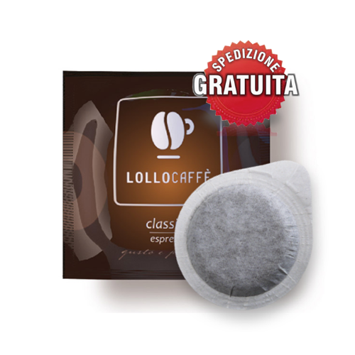 300-Pods-Ese-44mm-Coffee-Lollo-Classic-