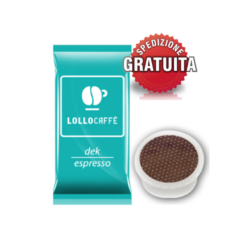 600-Capsule-Point-Caffè-Lollo-DEK-