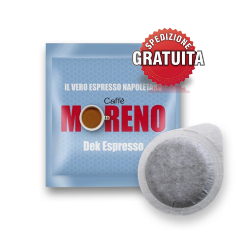 900-Coffee-Pods-Ese-Coffee-Moreno-Dek-Espresso-