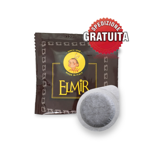 300-Pods-Ese-44mm-Coffee-Passalacqua-Elmir-